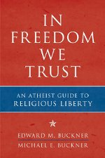 In Freedom We Trust, cover (small)