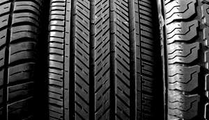 Third ways, Mexican tire image.