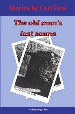 Cover, The Old Man's Last Sauna